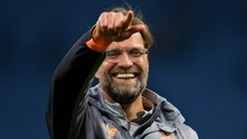 Klopp calls on Liverpool fans to behave ahead of semi-final