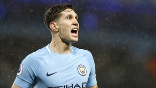 Top transfer rumours: Man City willing to let Stones join Liverpool or Arsenal