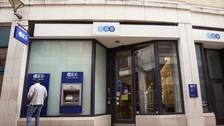 TSB takes digital systems offline as systems chaos continues