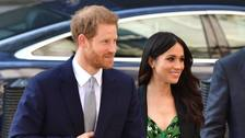 Prince Harry and Meghan Markle have revealed the musicians which will perform at their May 19 wedding.