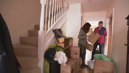 Warning thousands could be at risk of 'no fault' evictions