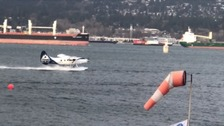 Boat owners voice concerns about sea plane disruption