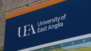 Researchers of health sciences at the University of East Anglia led the study