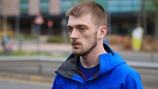 Tom Evans said he will be meeting with Alfie's doctors to discuss taking the little boy home.