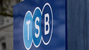 TSB drafts in tech giant IBM to help resolve IT crisis and customers to avoid April overdraft charges