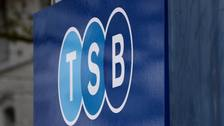 No overdraft charges for TSB customers in April after IT chaos