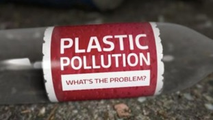 What can we do to reduce plastic waste?