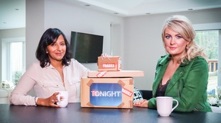 Secrets of Your Online Shop will be on ITV at 7:30pm on Thursday 26th April