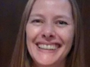 Jillian Howell was stabbed to death with a hunting knife.