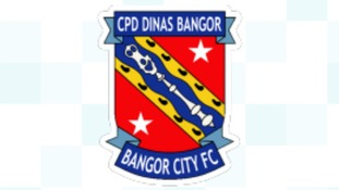 Bangor City have been part of the Welsh Premier League since its inception in 1992.