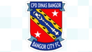 Bangor City to be demoted from Welsh Premier League