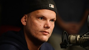 Avicii's family released a statement saying the famed DJ 'could not go on any longer.'