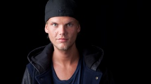 Avicii, whose real name was Tim Bergling, died aged 28.