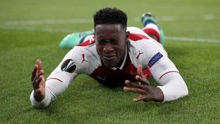 Arsene Wenger rues poor Arsenal finishing in Atletico draw