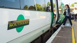 Thameslink and Southern a 'multi-faceted shambles', say MPs