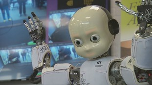 Wales 'must focus' on key technological advancements to thrive warns futurologist