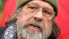 Ricky Tomlinson