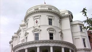 Isle of Man set to decriminalise abortion