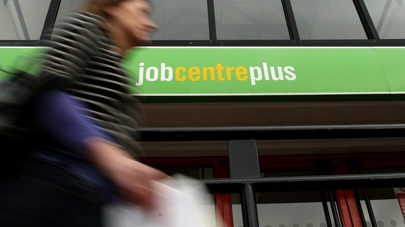 The figure, giving an employment rate of 71%, is the highest since records began in 1971