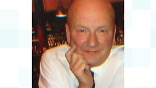 Paul Winterbottom