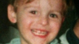 Family of murdered toddler James Bulger challenge anonymity order for killer Jon Venables