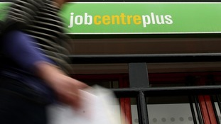 Unemployment figures reveal mixed picture