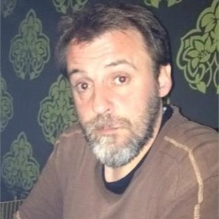 Police are growing increasingly concerned for the welfare of missing man Darren Haydon.