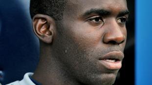 Fabrice Muamba