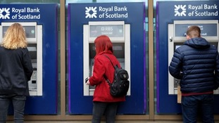 Is your local bank set to shut? Full list of RBS branch closures