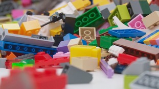 Can learning with Lego and new technology help tackle our STEM skills shortage?