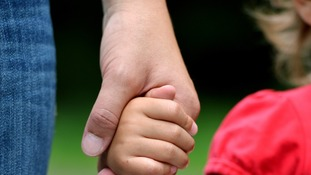 Parenting programme set up to help families in Jersey