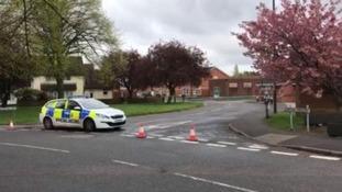 Further arrests made after man was shot in Derby