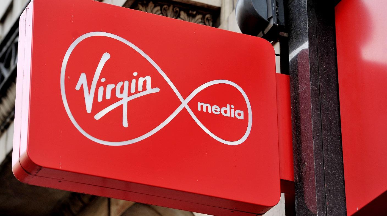 More Than 700 Jobs At Risk As Virgin Media Closes Swansea