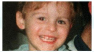 Mother of James Bulger does not want killer's new identities to be revealed