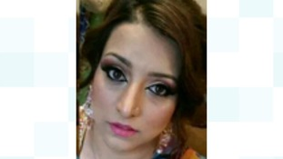 Sohbia Khan