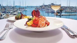 Taste Guernsey event cancelled