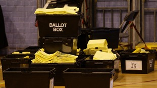 Bradford Council apologises after voters without ID refused ballot paper