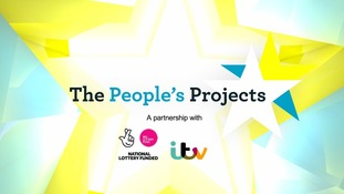 The People's Projects - West winners revealed!