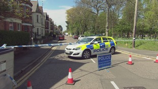 Murder investigation in Boscombe after man suffers head injuries