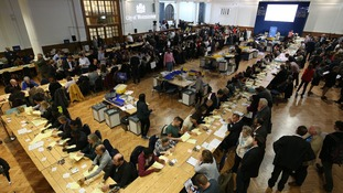 London Local Elections: Labour plays down expectations of major gains