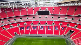The future of Wembley Stadium will be discussed by the Digital, Culture, Media and Sport committee in Parliament in July