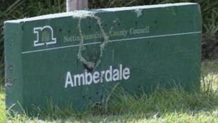Amberdale Observation & Assessment Centre