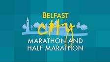 BelfastCityMarathon_Logo