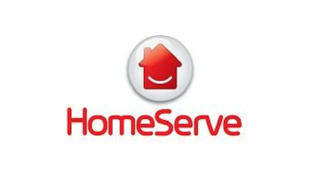 HomeServe have agreed to pay the full cost of the damage.