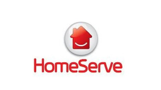 HomeServe has apologised to Mr and Mrs Groves