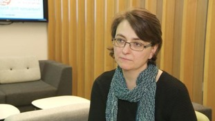 Derby Labour Group elect Lisa Eldret as new leader