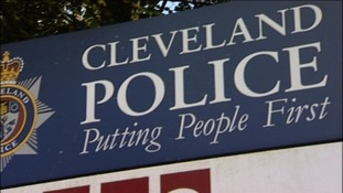 IPCC release statement about Cleveland Police complaint