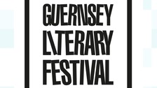 Now in it's sixth year, the Guernsey Literary Festival gets underway today