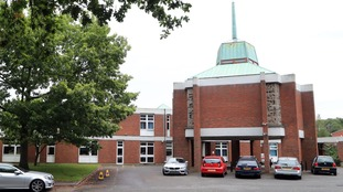 St. Olave's Church of England Grammar School in Orpington, Kent, is one of 163 grammar schools that is due to receive more funding.