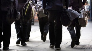 Schools – which select pupils based on academic ability – will also have to show proof of a need for extra places in their area.